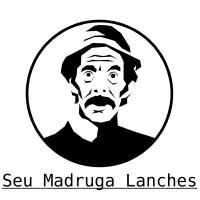 Seu Madruga Lanches