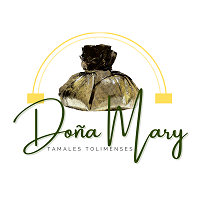 Tamales Tolimenses Doña Mary