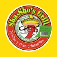 Sha Shos Grill