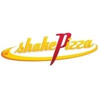Shake Pizza Fortaleza