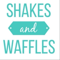 Shakes and Waffles