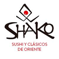 Shako Sushi