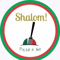 Shalom Pizza e Art