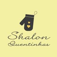 Shalon Quentinhas