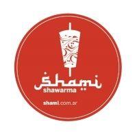Shami Shawarma Caballito