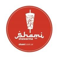 Shami Shawarma Santa Fé