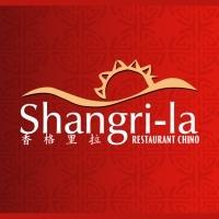 Shangri-la Shopping Del Sol