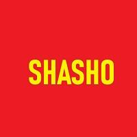 Shasho
