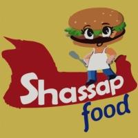 Shassap Food