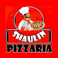 Shaulin Pizzaria Mundial