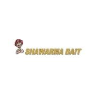 Shawarma Bait
