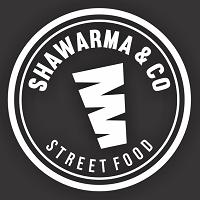 Shawarma&Co