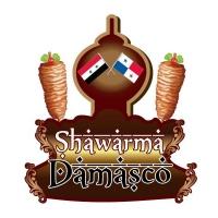 Shawarma Damasco - El Carmen
