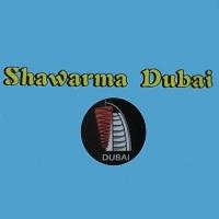 Shawarma Dubai