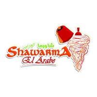 "Shawarma - ""El Arabe"""