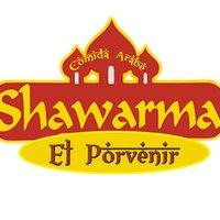 Shawarma El Porvenir