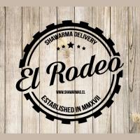 Shawarma El Rodeo