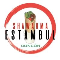 Shawarma Estambul