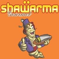 Shawarma Gourmet