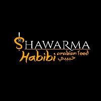 Shawarma Habibi - Condado del Rey