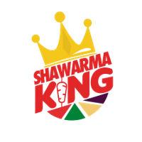 Shawarma King Antofagasta