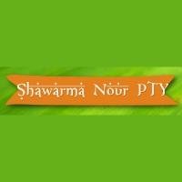 Shawarma Nour Pty