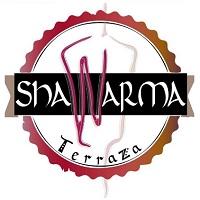 Shawarma Terraza