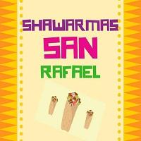 Shawarmas San Rafael