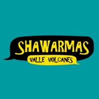 Shawarmas Valle Volcanes