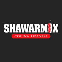 Shawarmix | Multiplaza