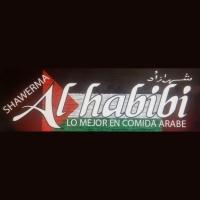 Shawerma Al Habibi