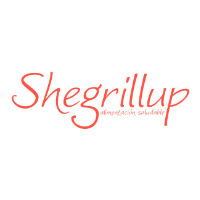 Shegrill Up - Viandas Saludables
