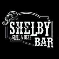 Shelby Grill & Bar