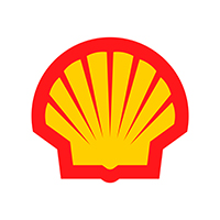 Shell Paraná