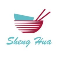 Sheng Hua