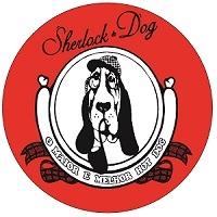 Sherlock & Dog Ribeirão Preto