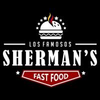 Sherman's San Pablo