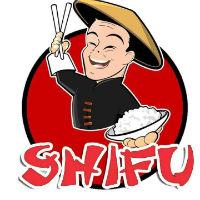 Restaurante Shifu