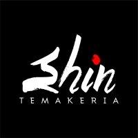 Shin Temakeria