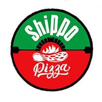 Shippo Pizza