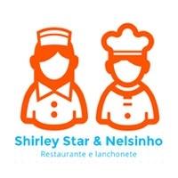 Restaurante Shirley e Nelsinho