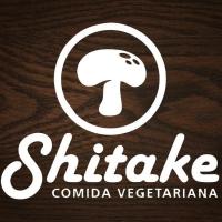 Shitake Comida Vegetariana