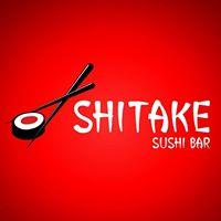 Shitake Sushi Bar