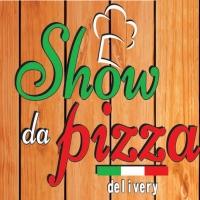 Show da Pizza