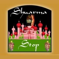 Shuarma Stop