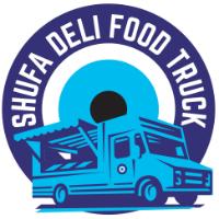 Shufa Deli - Montevideo