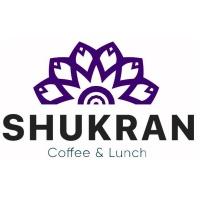 Shukran - Las Condes