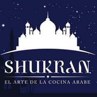Shukran