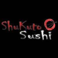 Shukuto Sushi