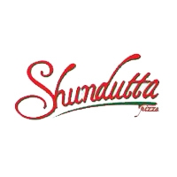 Shundutta Pizza